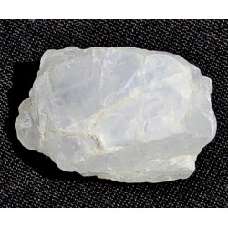 61.5 Carat 100% Natural Moonstone Gemstone Afghanistan Product no 064