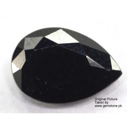 Garnet 1.5 CT Redish Gemstone Afghanistan 0052