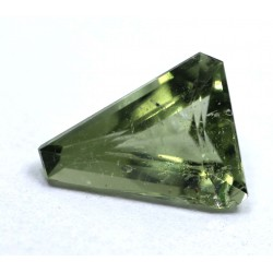 1.5 Carat 100% Natural Tourmaline Gemstone Afghanistan product No 215