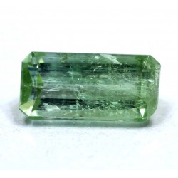 1 Carat 100% Natural Tourmaline Gemstone Afghanistan product No 216