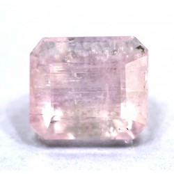 1.5 Carat 100% Natural Tourmaline Gemstone Afghanistan product No 229