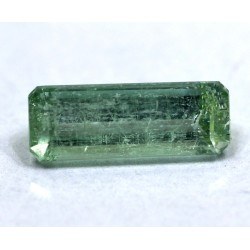 1 Carat 100% Natural Tourmaline Gemstone Afghanistan product No 226