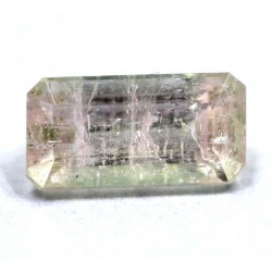 1 Carat 100% Natural Tourmaline Gemstone Afghanistan product No 222