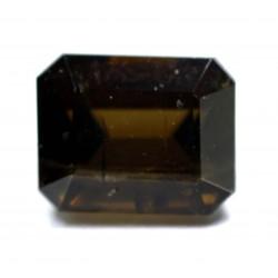 3 Carat 100% Natural Tourmaline Gemstone Afghanistan product No 221