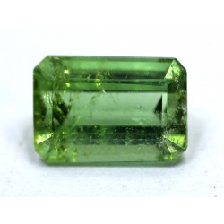 1.5 Carat 100% Natural Tourmaline Gemstone Afghanistan product No 220