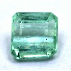 1 Carat 100% Natural Emerald Gemstone Afghanistan Product No 248