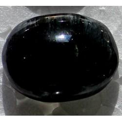 Dur Najaf Rutile Quartz 20 CT Gemstone Afghanistan 0011