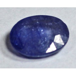 1.5 Carat 100% Natural Sapphire Gemstone Afghanistan Ref: Product No 175
