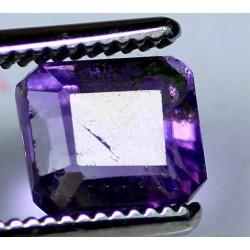 4 Carat 100% Natural Fluorite Gemstone Ocean Sea  Ref: Product 001