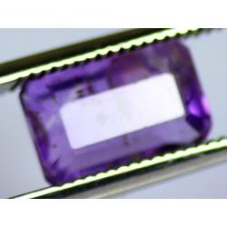 7 Carat 100% Natural Fluorite Gemstone Ocean Sea  Ref: Product 005