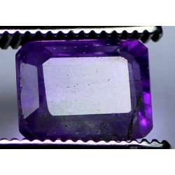 6.5 Carat 100% Natural Fluorite Gemstone Ocean Sea  Ref: Product 003