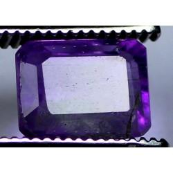 6.5 Carat 100% Natural Fluorite Gemstone Ocean Sea  Ref: Product 003