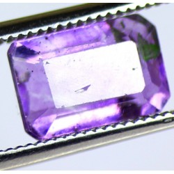 7.5 Carat 100% Natural Fluorite Gemstone Ocean Sea  Ref: Product 007