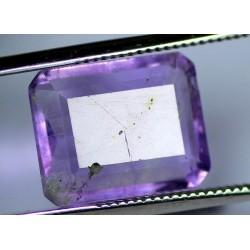 13.5 Carat 100% Natural Fluorite Gemstone Ocean Sea  Ref: Product 014
