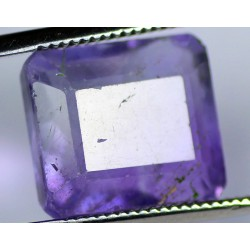 21 Carat 100% Natural Fluorite Gemstone Ocean Sea  Ref: Product 015