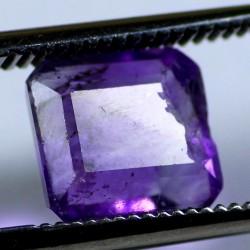 6.5 Carat 100% Natural Fluorite Gemstone Ocean Sea  Ref: Product 004
