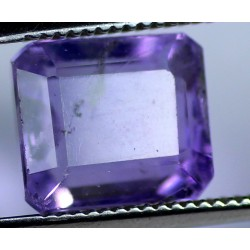 10.5 Carat 100% Natural Fluorite Gemstone Ocean Sea  Ref: Product 012