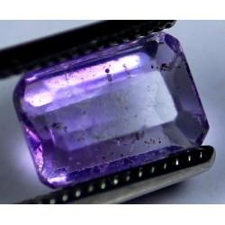 4 Carat 100% Natural Fluorite Gemstone Ocean Sea  Ref: Product 021