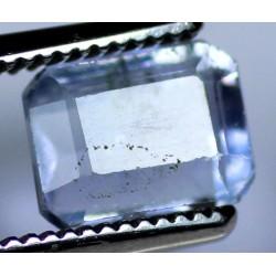 4.5 Carat 100% Natural Fluorite Gemstone Ocean Sea  Ref: Product 023