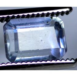 5 Carat 100% Natural Fluorite Gemstone Ocean Sea  Ref: Product 024