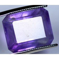 41 Carat 100% Natural Fluorite Gemstone Ocean Sea  Ref: Product 018