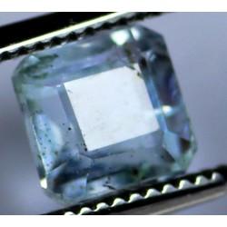3.5 Carat 100% Natural Fluorite Gemstone  Ref: Product 029