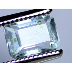 3.5 Carat 100% Natural Fluorite Gemstone  Ref: Product 032