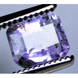3 Carat 100% Natural Fluorite Gemstone  Ref: Product 031