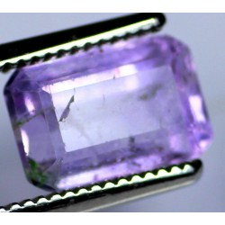 3.5 Carat 100% Natural Fluorite Gemstone  Ref: Product 047