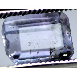 7.5 Carat 100% Natural Fluorite Gemstone  Ref: Product 051