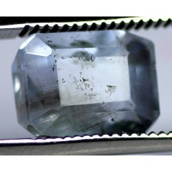 10.5 Carat 100% Natural Fluorite Gemstone  Ref: Product 052
