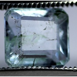 10 Carat 100% Natural Fluorite Gemstone  Ref: Product 061