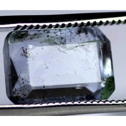 10 Carat 100% Natural Fluorite Gemstone  Ref: Product 068