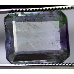 13.5 Carat 100% Natural Fluorite Gemstone  Ref: Product 089