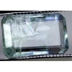 14 Carat 100% Natural Fluorite Gemstone  Ref: Product 090