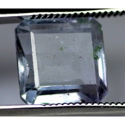 12 Carat 100% Natural Fluorite Gemstone  Ref: Product 097