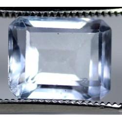 12 Carat 100% Natural Fluorite Gemstone  Ref: Product 099