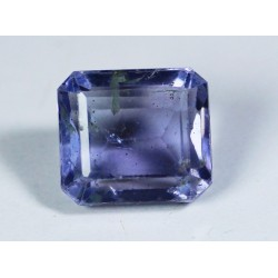 15 Carat 100% Natural Fluorite Gemstone  Ref: Product 102