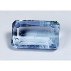 14 Carat 100% Natural Fluorite Gemstone  Ref: Product 111