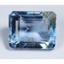 18.5 Carat 100% Natural Fluorite Gemstone  Ref: Product 112