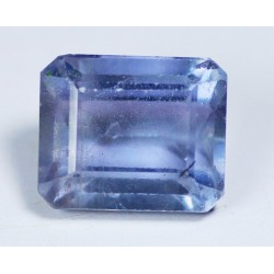23.5 Carat 100% Natural Fluorite Gemstone  Ref: Product 116
