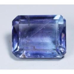 25 Carat 100% Natural Fluorite Gemstone  Ref: Product 119