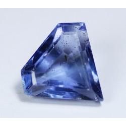 26 Carat 100% Natural Fluorite Gemstone  Ref: Product 124