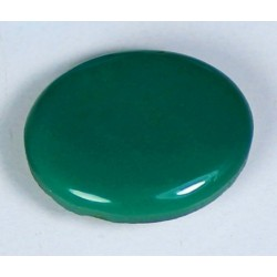 15 Carat 100% Natural Turquoise Gemstone Afghanistan Product No 178