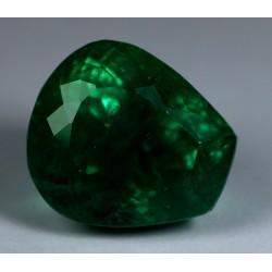 33.5 Carat 100% Natural Kunzite Gemstone Afghanistan Product No 006