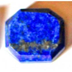 Lapis Lazuli 49.00 CT Gemstone Afghanistan 003