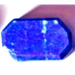 Lapis Lazuli 42 CT Gemstone Afghanistan 016