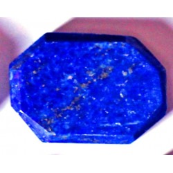 Lapis Lazuli 79 CT Gemstone Afghanistan 024