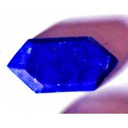 Lapis Lazuli 35 CT Gemstone Afghanistan 026