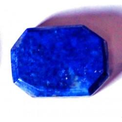 Lapis Lazuli 59 CT Gemstone Afghanistan 0029